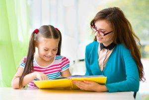 הסיכוי של בנות להיות מאובחנות כבעלות הפרעת קשב וריכוז נמוך כמעט פי 3 (!) מאשר בנים